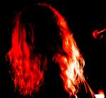 Olivia Isenhart